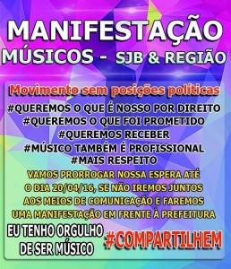 protesto_músicos