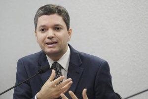 Ministro_transparência