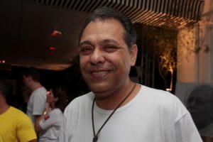 Betinho foi sondado para vice e Bruno para candidato a prefeito