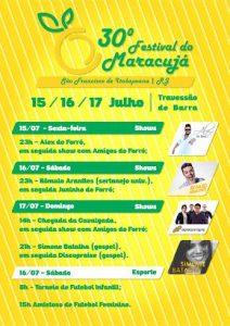 Maracuja_SFI