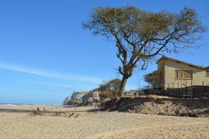 Praia_