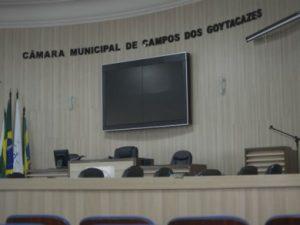 Camara_