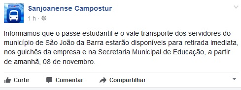 Campostur