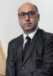 Criminalista Fernando Fernandes defende Garotinho