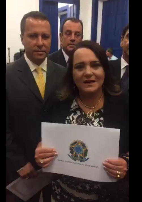 Carla_diploma