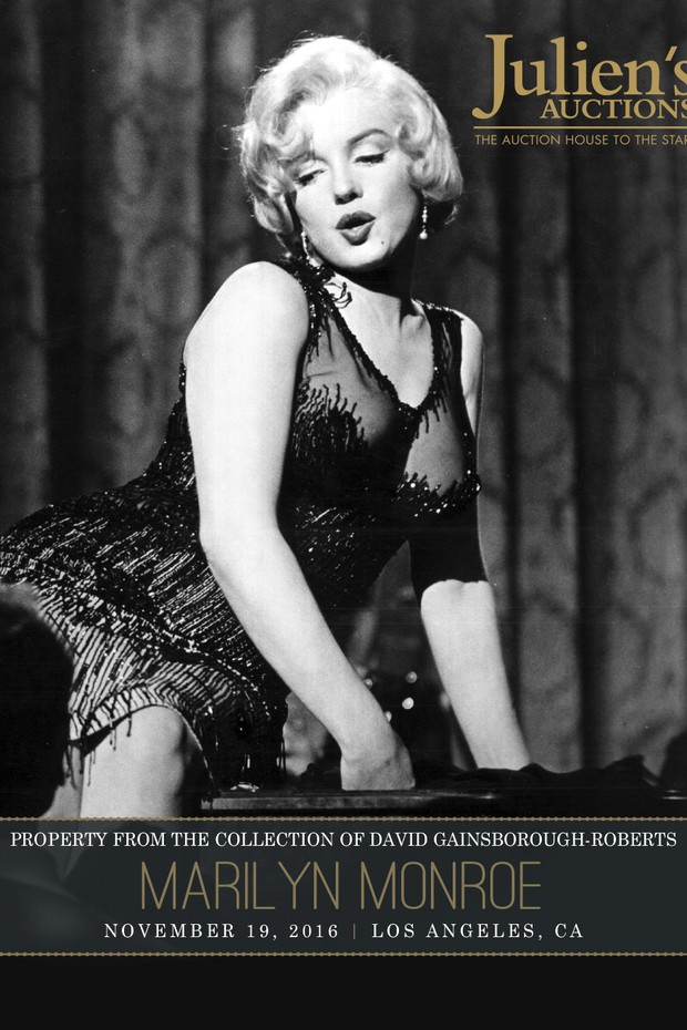 marilynmonroe-scoop-150416-02