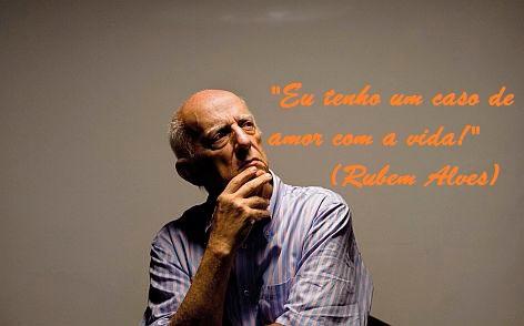 Rubem Alves Folha1 Bethlandim