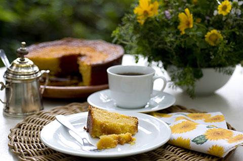 cafe com bolo_01