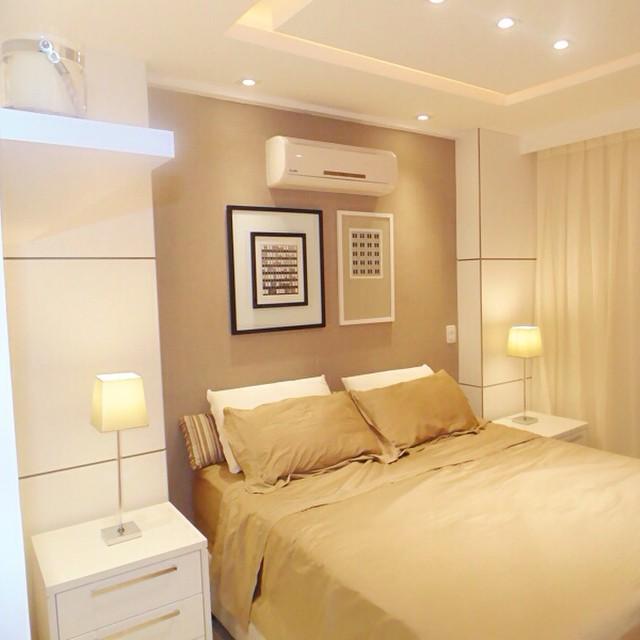 Apartamento compacto 04