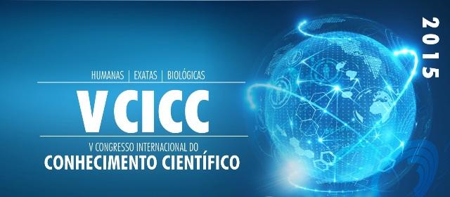 V CICC - ok