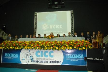 DSC_1854ok