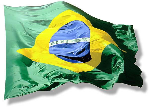 bandeira-do-brasil-sil-sil