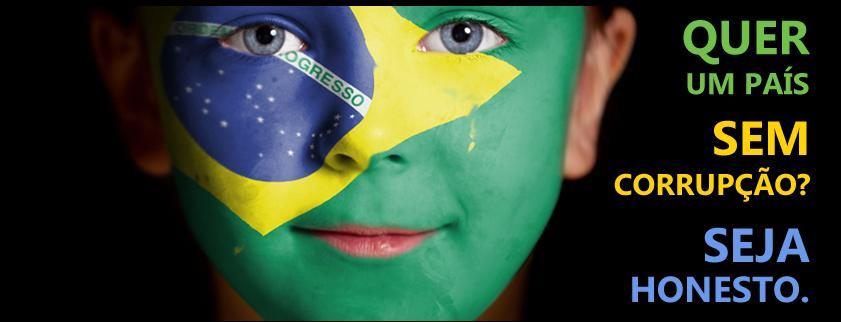 Resultado de imagem para dia internacional de combate a corrupçao