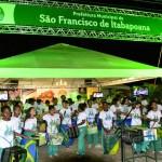 Expo SFI 1