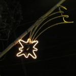 Estrela Guia ( meio lusko fusko)