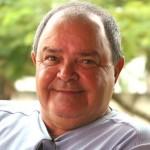 José Cunha Filho