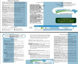 Clique na imagem para acessar o site do I CONPEJA