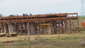 Foto ponte