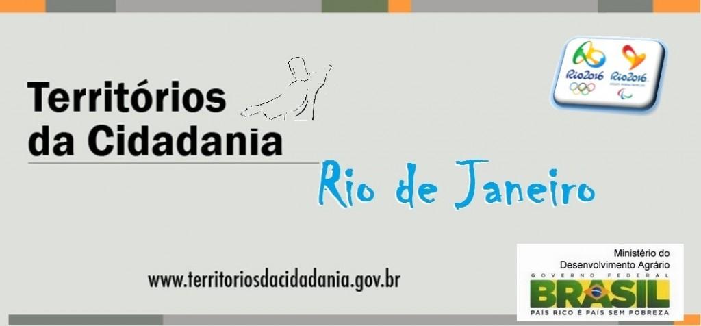 TC RIO 1