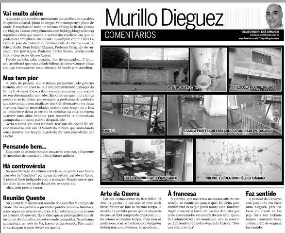 murilo (4).jpg-29-05-2015