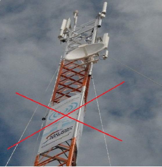 SJB Torre Cidade Digital 1