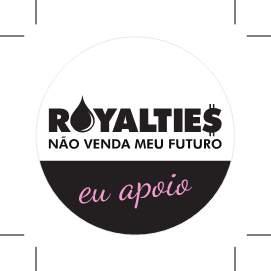 praguinha_ROYALTIES_7x7cm-p1