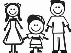 pais-filhos