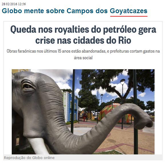 480-Blog-Garotinho