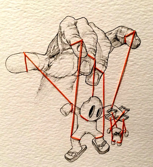 marionete-2