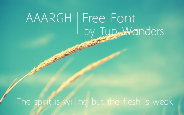 1-free-light-fonts-600x375