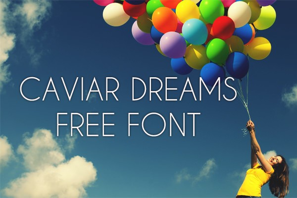 11-free-light-fonts-600x400