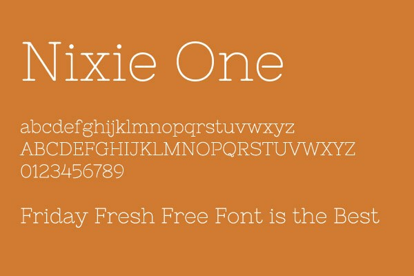 17-free-light-fonts-600x400