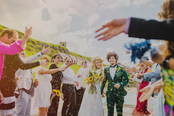 mexico-wedding-photographer-100
