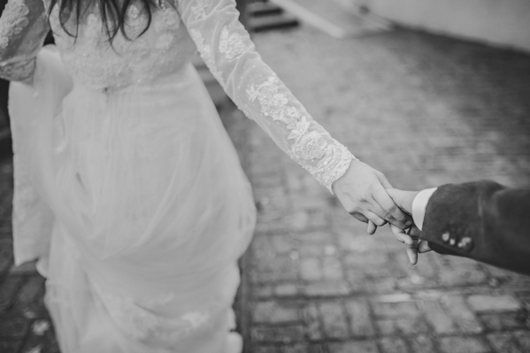 mexico_wedding_photographer_004