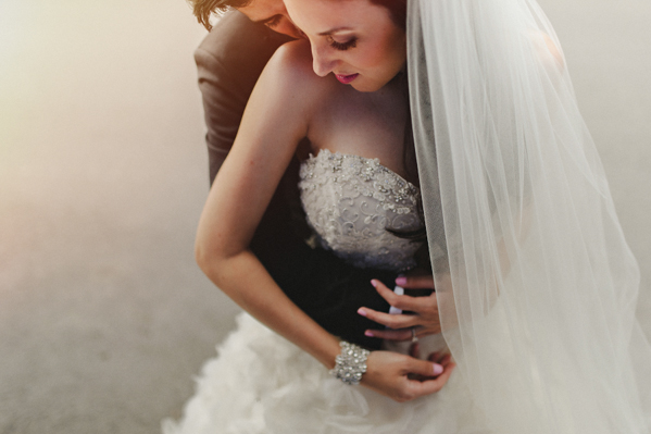 mexico_wedding_photographer_005