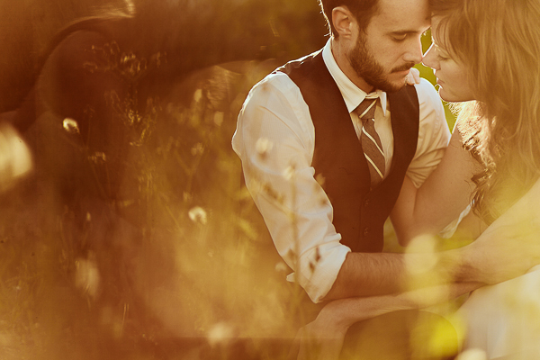 mexico_wedding_photographer_007