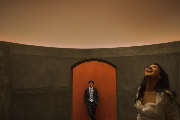 mexico_wedding_photographer_012