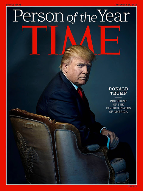 Time_DonaldT 1