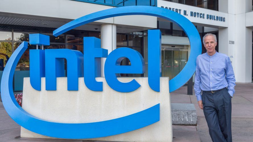 Tom-Lantzsch-Intel-Sign-Small-889x500