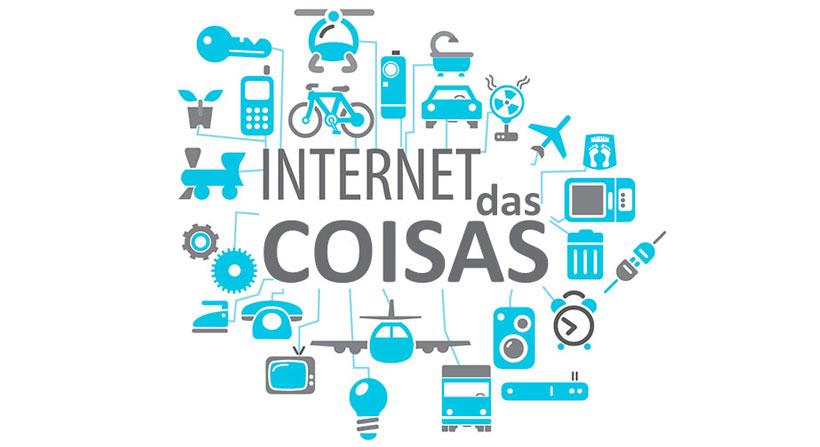 a-internet-das-coisas-publicação