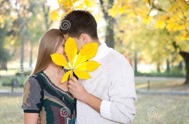 http://www.dreamstime.com/royalty-free-stock-images-hidden-kiss-image24783949