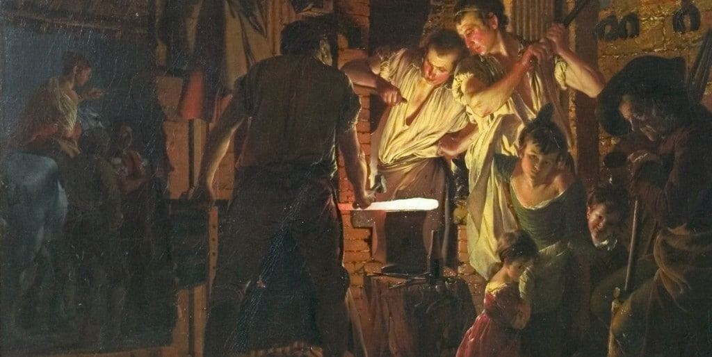 josephwright-blacksmith-1024x768-1024x514