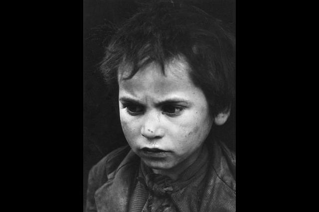 18-petit-mendiant-a--tole-de--espagne--1954-jpg