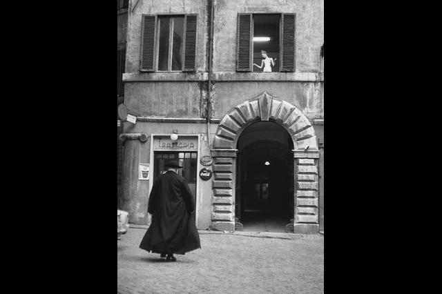 19-rome--1957-jpg