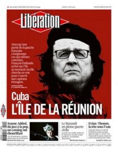 Francois-Hollande-en-Une-de-Liberation-le-11-mai-2015_exact1024x768_p