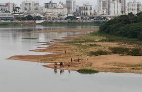 rio paraiba do sul