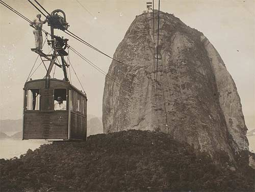 bondinho1912