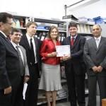Diplomção de ilsna Viana-Foto de Antonio Cruz.jpg (237)