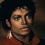 MJ_-_Thriller25_-_PRESS_SHOT_1-1
