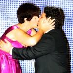 Posse_da_Prefeita_Rosinha,01-01-09,LB_(128)